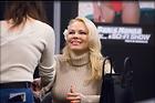 Celebrity Photo: Pamela Anderson 3000x2000   605 kb Viewed 51 times @BestEyeCandy.com Added 51 days ago