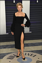 Celebrity Photo: Renee Zellweger 1200x1800   172 kb Viewed 39 times @BestEyeCandy.com Added 21 days ago