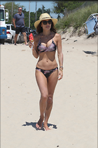 Celebrity Photo: Bethenny Frankel 2880x4320   670 kb Viewed 91 times @BestEyeCandy.com Added 117 days ago