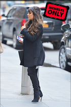 Celebrity Photo: Lea Michele 2130x3200   2.4 mb Viewed 0 times @BestEyeCandy.com Added 4 days ago
