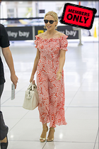 Celebrity Photo: Kylie Minogue 3033x4550   1.5 mb Viewed 0 times @BestEyeCandy.com Added 70 days ago