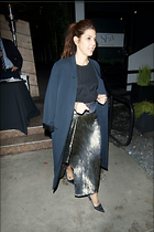 Celebrity Photo: Marisa Tomei 1200x1803   239 kb Viewed 41 times @BestEyeCandy.com Added 103 days ago