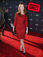Celebrity Photo: Dana Delany 3434x4520   1.6 mb Viewed 0 times @BestEyeCandy.com Added 12 days ago