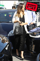 Celebrity Photo: Jessica Alba 2333x3500   2.0 mb Viewed 1 time @BestEyeCandy.com Added 5 days ago