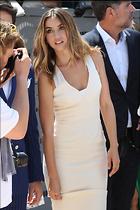 Celebrity Photo: Ana De Armas 2835x4252   920 kb Viewed 30 times @BestEyeCandy.com Added 108 days ago