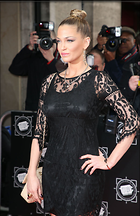 Celebrity Photo: Sarah Harding 1200x1855   265 kb Viewed 71 times @BestEyeCandy.com Added 184 days ago