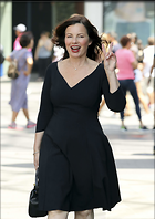Celebrity Photo: Fran Drescher 2120x3000   267 kb Viewed 61 times @BestEyeCandy.com Added 190 days ago