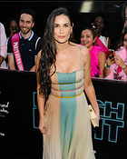 Celebrity Photo: Demi Moore 639x800   370 kb Viewed 45 times @BestEyeCandy.com Added 186 days ago