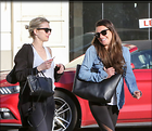 Celebrity Photo: Lea Michele 1200x1035   152 kb Viewed 13 times @BestEyeCandy.com Added 15 days ago