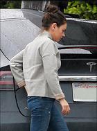 Celebrity Photo: Mila Kunis 1200x1616   274 kb Viewed 17 times @BestEyeCandy.com Added 16 days ago