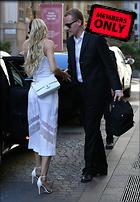 Celebrity Photo: Candice Swanepoel 2478x3570   2.1 mb Viewed 2 times @BestEyeCandy.com Added 8 days ago