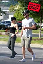 Celebrity Photo: Miley Cyrus 2400x3600   3.2 mb Viewed 0 times @BestEyeCandy.com Added 25 days ago