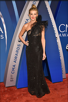 Celebrity Photo: Faith Hill 1200x1803   261 kb Viewed 60 times @BestEyeCandy.com Added 313 days ago