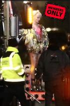 Celebrity Photo: Margot Robbie 2333x3500   2.3 mb Viewed 1 time @BestEyeCandy.com Added 4 days ago