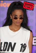 Celebrity Photo: Ciara 2394x3500   2.4 mb Viewed 1 time @BestEyeCandy.com Added 86 days ago