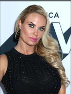 Celebrity Photo: Nicole Austin 1200x1594   180 kb Viewed 86 times @BestEyeCandy.com Added 51 days ago