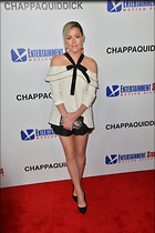 Celebrity Photo: Kathleen Robertson 3062x4600   1.2 mb Viewed 14 times @BestEyeCandy.com Added 22 days ago