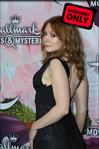 Celebrity Photo: Alicia Witt 2333x3500   1.3 mb Viewed 2 times @BestEyeCandy.com Added 158 days ago