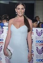 Celebrity Photo: Danielle Lloyd 1200x1757   261 kb Viewed 17 times @BestEyeCandy.com Added 35 days ago
