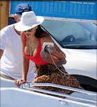 Celebrity Photo: Nicole Scherzinger 1200x1332   161 kb Viewed 104 times @BestEyeCandy.com Added 45 days ago