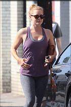Celebrity Photo: Amy Adams 1200x1802   203 kb Viewed 54 times @BestEyeCandy.com Added 33 days ago