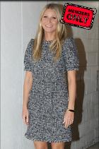 Celebrity Photo: Gwyneth Paltrow 1368x2059   1.6 mb Viewed 1 time @BestEyeCandy.com Added 16 days ago