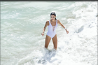 Celebrity Photo: Bethenny Frankel 1200x800   123 kb Viewed 65 times @BestEyeCandy.com Added 84 days ago