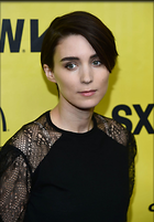 Celebrity Photo: Rooney Mara 1200x1719   149 kb Viewed 9 times @BestEyeCandy.com Added 17 days ago