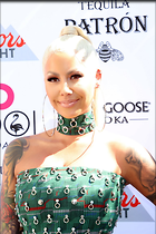 Celebrity Photo: Amber Rose 1200x1803   252 kb Viewed 36 times @BestEyeCandy.com Added 53 days ago