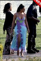 Celebrity Photo: Kimberly Kardashian 1280x1920   274 kb Viewed 4 times @BestEyeCandy.com Added 4 days ago