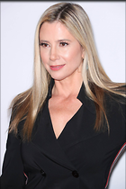 Celebrity Photo: Mira Sorvino 1200x1800   220 kb Viewed 73 times @BestEyeCandy.com Added 242 days ago