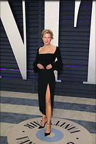 Celebrity Photo: Renee Zellweger 1470x2206   158 kb Viewed 63 times @BestEyeCandy.com Added 75 days ago