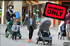 Celebrity Photo: Megan Fox 1732x1155   1.6 mb Viewed 0 times @BestEyeCandy.com Added 2 days ago