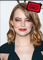 Celebrity Photo: Emma Stone 2500x3500   2.5 mb Viewed 0 times @BestEyeCandy.com Added 9 days ago
