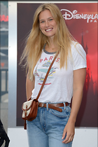 Celebrity Photo: Bar Refaeli 1200x1800   199 kb Viewed 21 times @BestEyeCandy.com Added 34 days ago