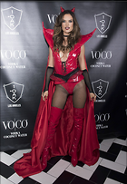 Celebrity Photo: Alessandra Ambrosio 1101x1600   297 kb Viewed 14 times @BestEyeCandy.com Added 17 days ago
