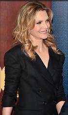 Celebrity Photo: Michelle Pfeiffer 2549x4276   811 kb Viewed 27 times @BestEyeCandy.com Added 33 days ago