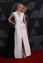 Celebrity Photo: Emma Stone 1200x1741   129 kb Viewed 28 times @BestEyeCandy.com Added 35 days ago
