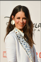 Celebrity Photo: Evangeline Lilly 1200x1800   254 kb Viewed 37 times @BestEyeCandy.com Added 147 days ago
