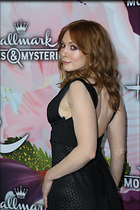 Celebrity Photo: Alicia Witt 1200x1800   206 kb Viewed 120 times @BestEyeCandy.com Added 178 days ago