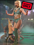 Celebrity Photo: Britney Spears 3672x4896   3.3 mb Viewed 3 times @BestEyeCandy.com Added 495 days ago