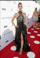 Celebrity Photo: Lily Aldridge 718x1024   198 kb Viewed 24 times @BestEyeCandy.com Added 26 days ago