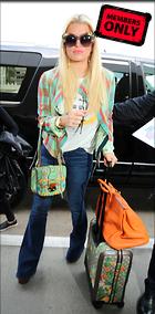 Celebrity Photo: Jessica Simpson 2680x5437   2.0 mb Viewed 0 times @BestEyeCandy.com Added 24 days ago