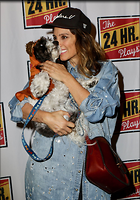 Celebrity Photo: Jennifer Esposito 1200x1713   324 kb Viewed 26 times @BestEyeCandy.com Added 169 days ago