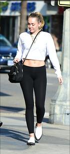 Celebrity Photo: Miley Cyrus 1519x3314   663 kb Viewed 53 times @BestEyeCandy.com Added 16 days ago