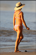 Celebrity Photo: Elsa Pataky 1200x1800   166 kb Viewed 22 times @BestEyeCandy.com Added 73 days ago