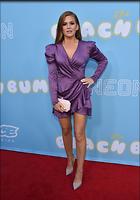 Celebrity Photo: Isla Fisher 1436x2048   330 kb Viewed 50 times @BestEyeCandy.com Added 32 days ago