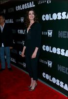Celebrity Photo: Anne Hathaway 2057x3000   1,062 kb Viewed 90 times @BestEyeCandy.com Added 259 days ago