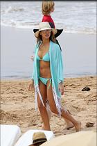 Celebrity Photo: Jessica Alba 24 Photos Photoset #408078 @BestEyeCandy.com Added 30 days ago