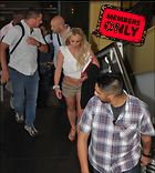 Celebrity Photo: Britney Spears 2848x3170   2.0 mb Viewed 0 times @BestEyeCandy.com Added 63 days ago
